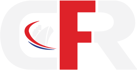 CFR Logistics